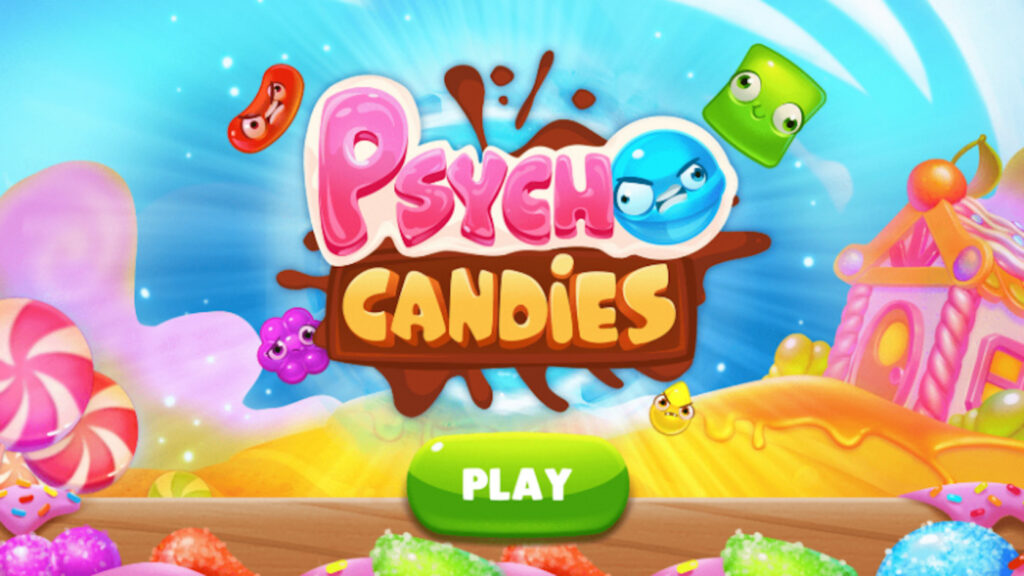 Psycho-Candies-na-officialnom-site-pegas-21